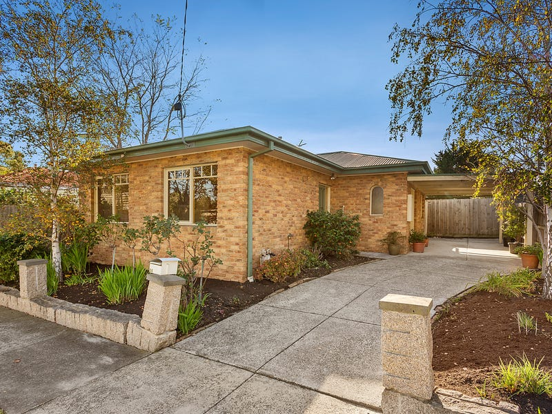 24 Electric Avenue, Glenroy, Vic 3046