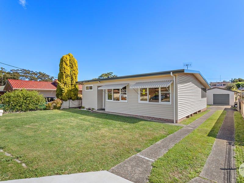 71 Tomaree Road, Shoal Bay, NSW 2315