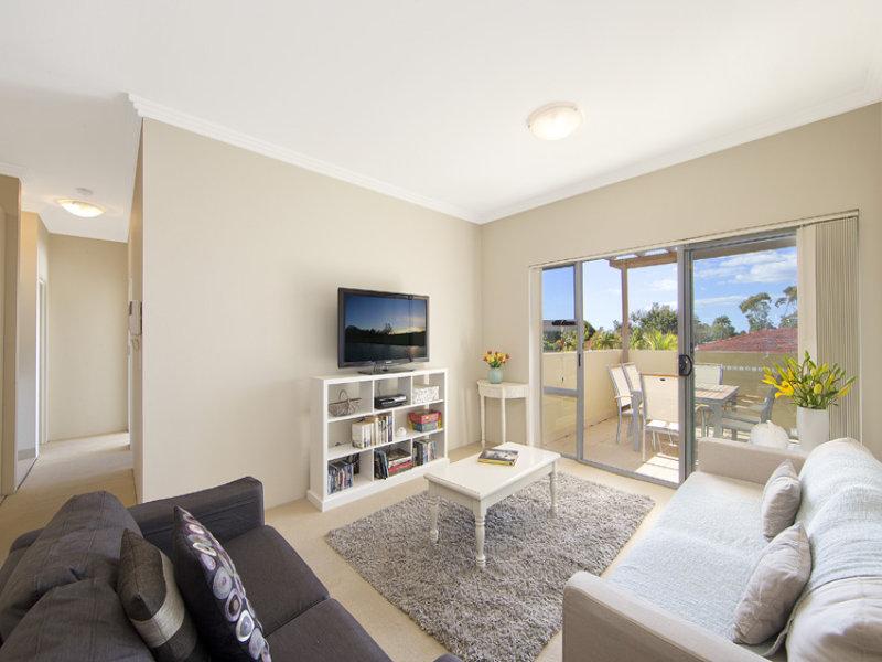 14/99 Alfred Street, Narraweena, NSW 2099