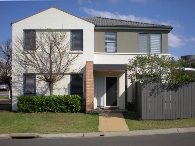 99 Somersby Circuit, Acacia Gardens, NSW 2763