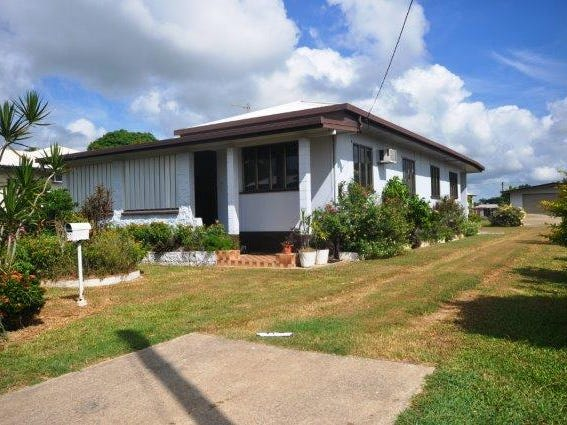 37 Warren Street, Ingham, Qld 4850