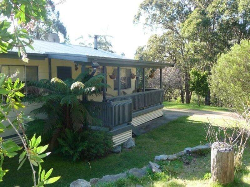 110 Toorloo Arm Road, Toorloo Arm, Vic 3909