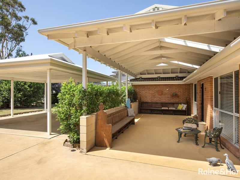 37 Chapman Street, Callala Bay, NSW 2540