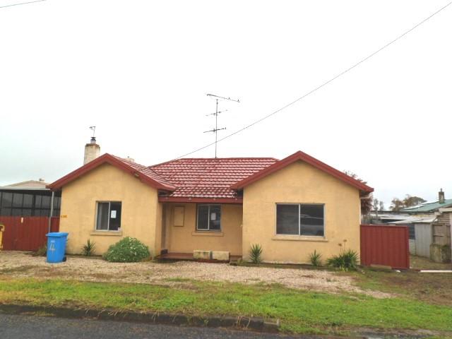 4 Wattle Street, Mount Gambier, SA 5290