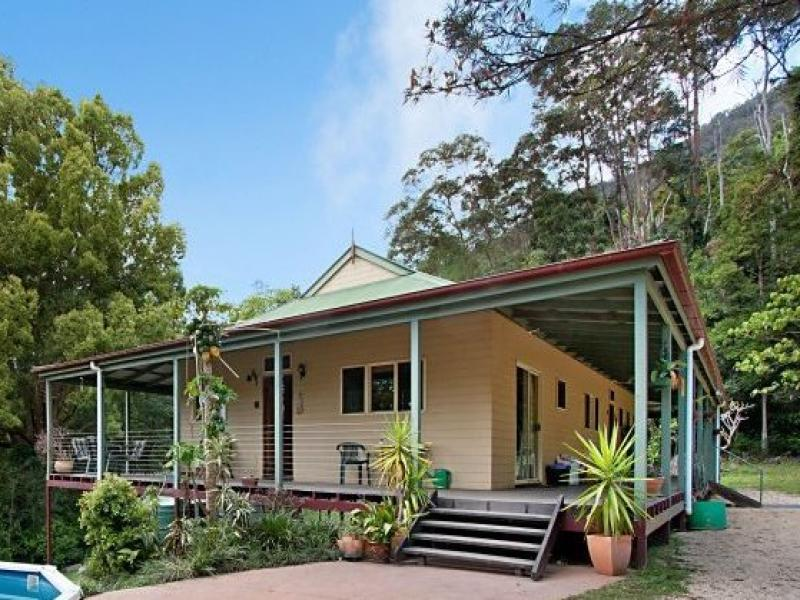 4 Boulder Close, Murwillumbah, NSW 2484