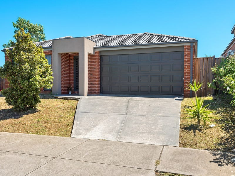 24 Treehaven Way, Doreen, Vic 3754