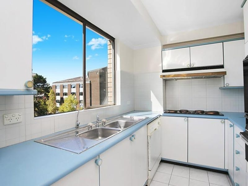 30/174 Pacific Highway, North Sydney, NSW 2060