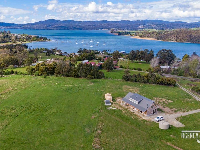 39 Annears Road, Blackwall, Tas 7275