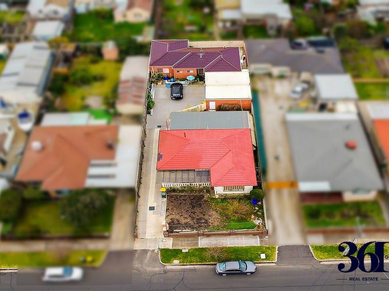 11 Marcia Street, Sunshine West, Vic 3020