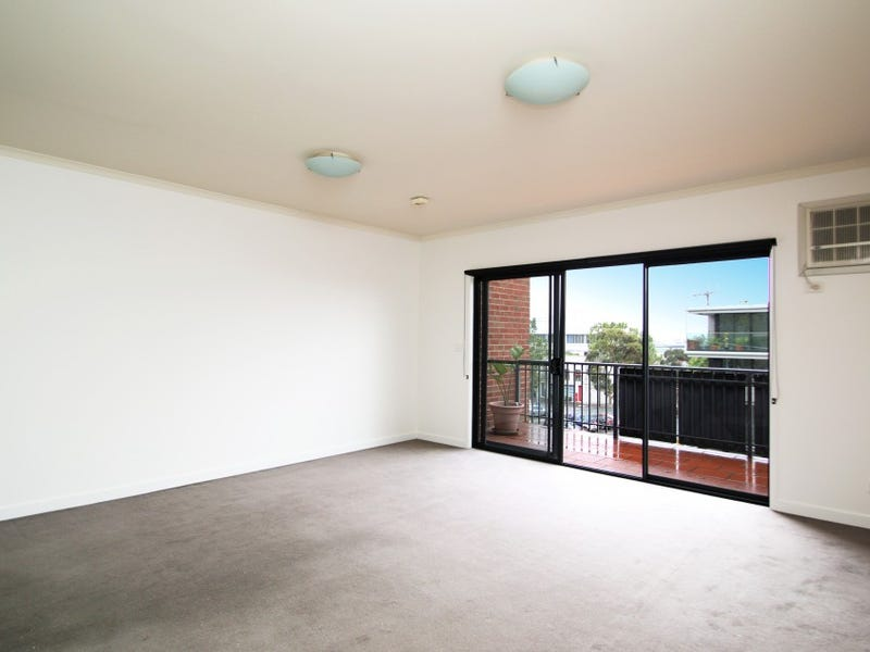 6/700 Queensberry Street, North Melbourne, Vic 3051
