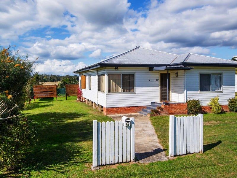 6 Station Street, Mullumbimby, NSW 2482