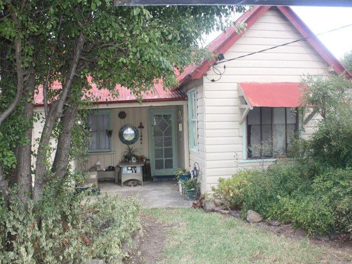 50 Martin Street, Coolah, NSW 2843