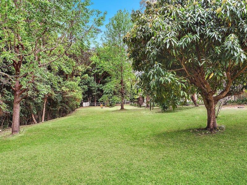 79 Carrington Street, Narara, NSW 2250