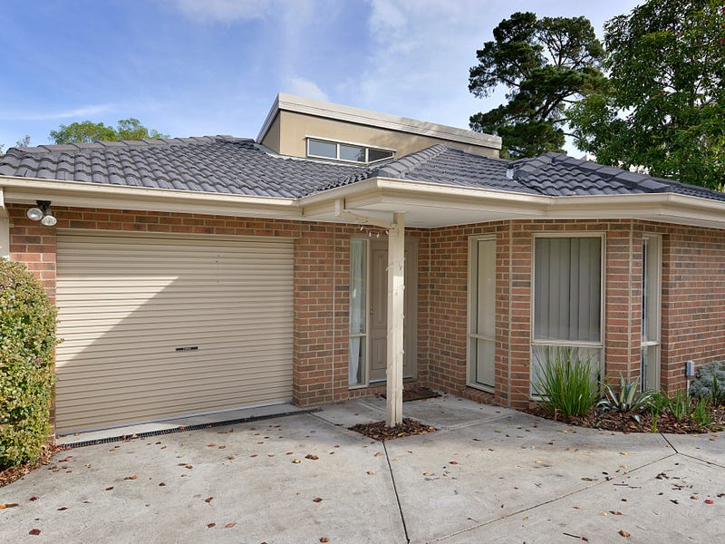 7/235 Scoresby Road, Boronia, Vic 3155