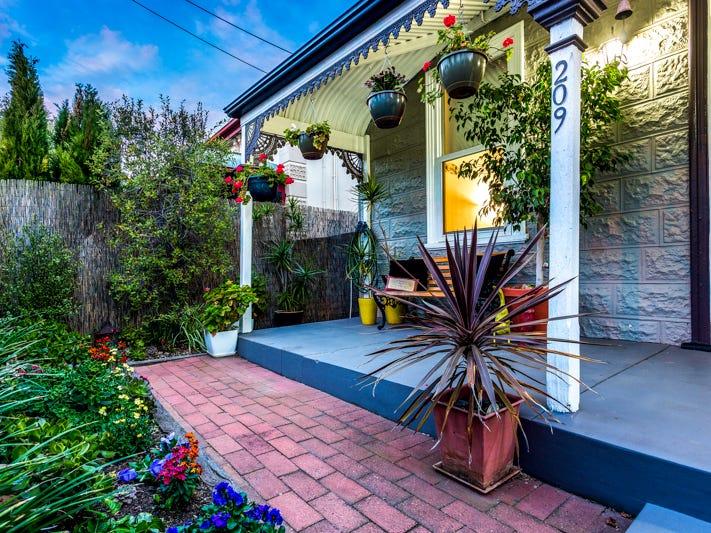 209 Port Road, Queenstown, SA 5014