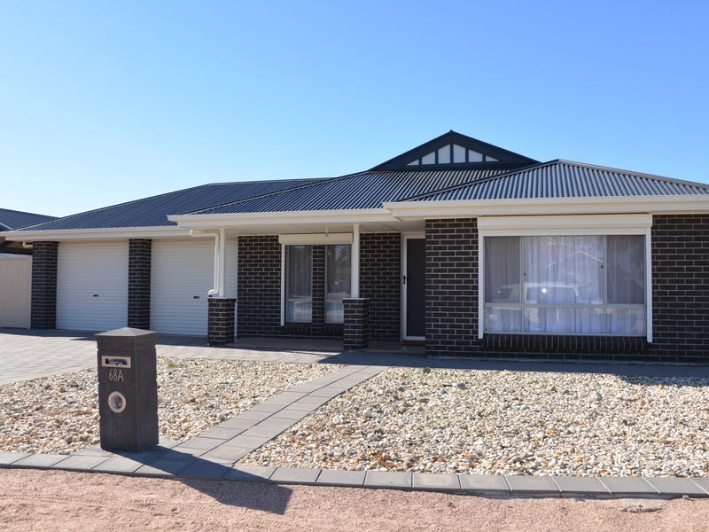 68a Addison Road, Port Augusta West, SA 5700