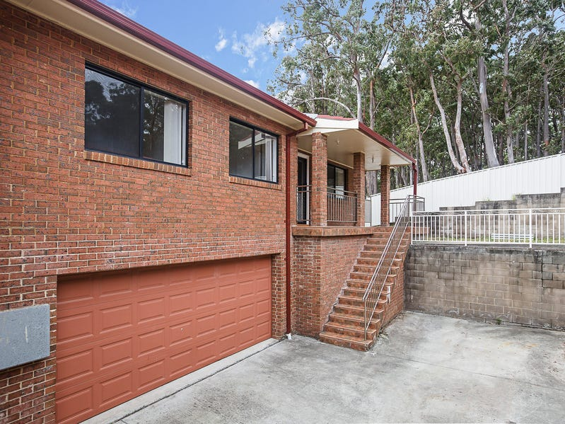 18b Eagle Close, Woodrising, NSW 2284
