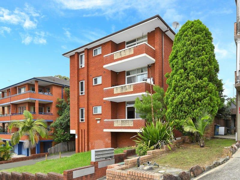 1/12 Queen St, Arncliffe, NSW 2205