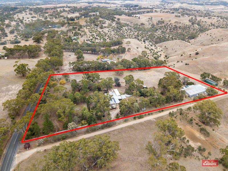 793 Gawler One Tree Hill Road, Yattalunga, SA 5114