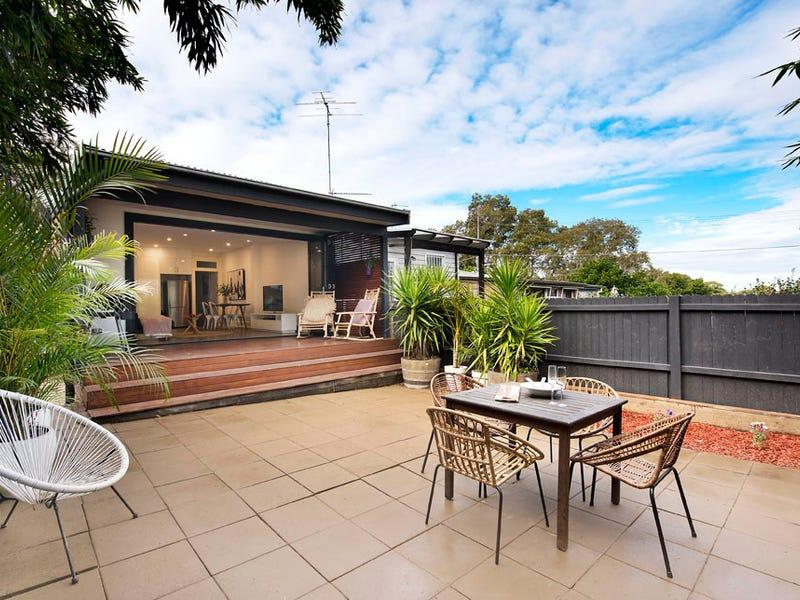 69 Newland Street, Bondi Junction, NSW 2022