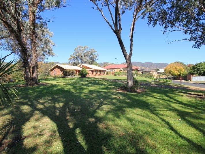 5 Yamble Close, Mudgee, NSW 2850