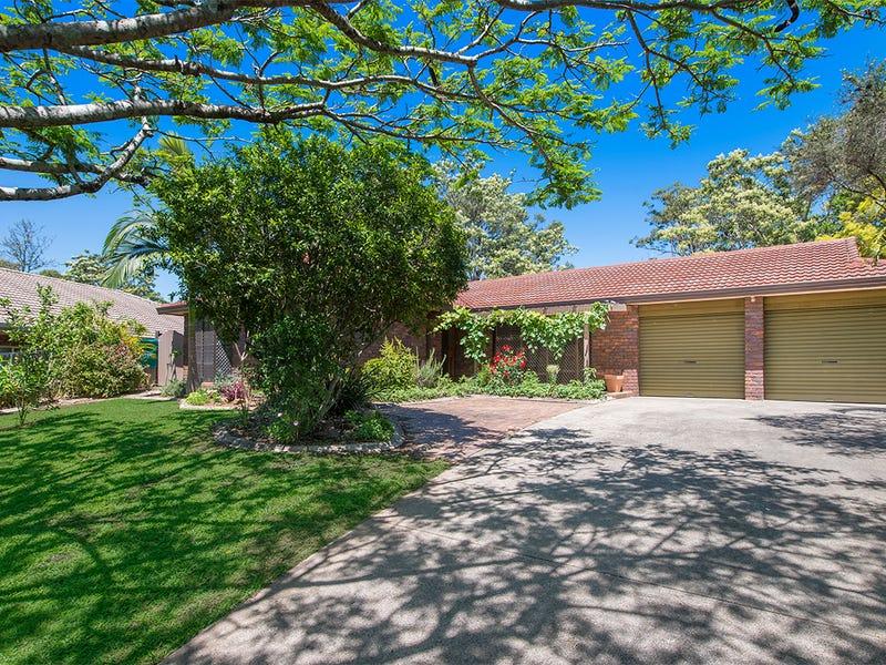 4 Tia Place, Bray Park, NSW 2484