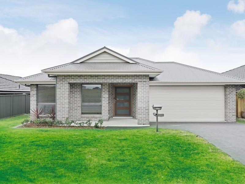 73 Hilder Street, Elderslie, NSW 2570