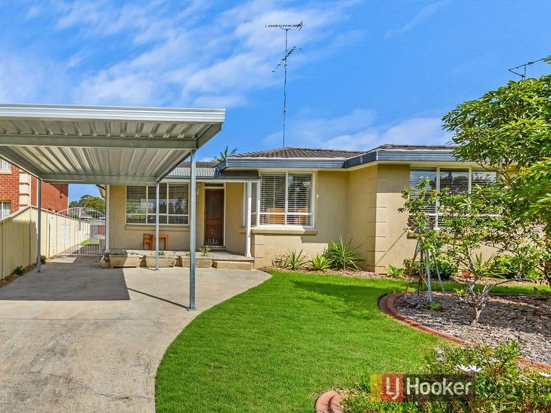 11 Bernie Street, Greystanes, NSW 2145