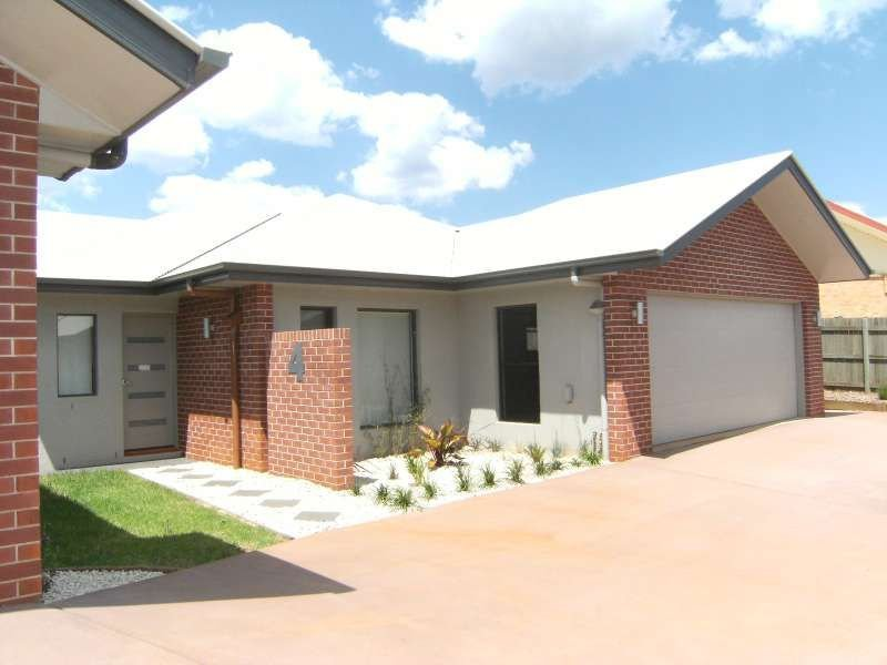 Address available on request, Highfields, Qld 4352