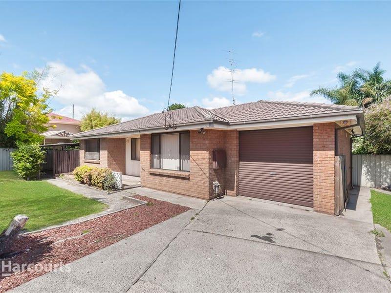 1A Theodore Street, Oak Flats, NSW 2529