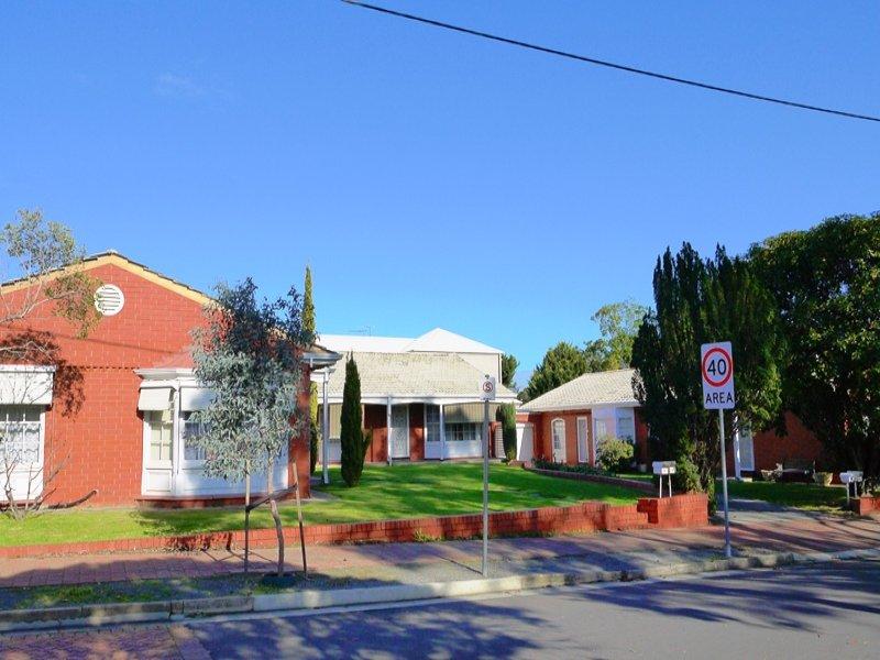 4/495 Fullarton Road, Highgate, SA 5063