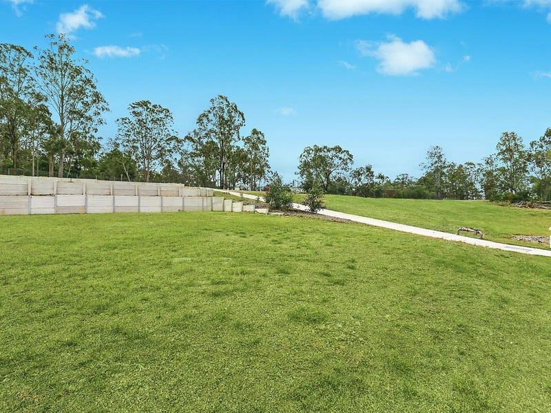Lot 23 / 140 Meiers Road, Indooroopilly, Qld 4068