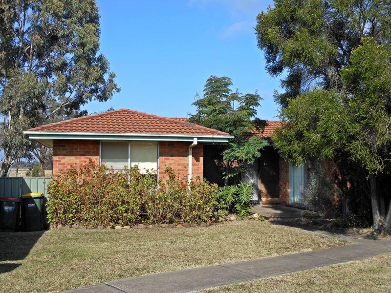 1/13 Grimes Close, Denman, NSW 2328