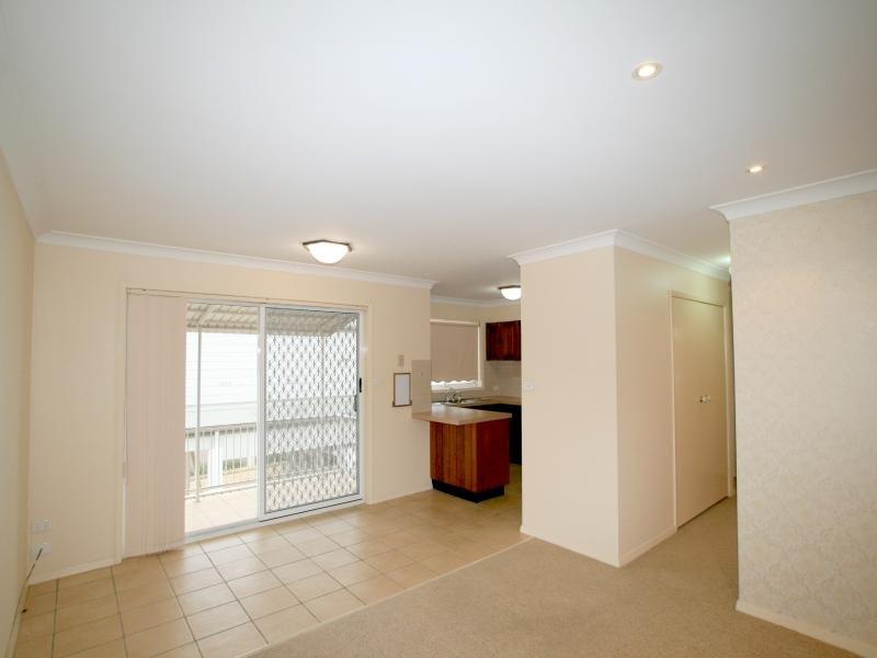 9/12 Davistown Rd, Davistown, NSW 2251