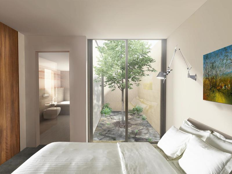 Address available on request, North Melbourne, Vic 3051