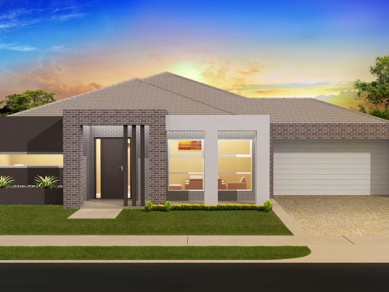 Address available on request, Wyndham Vale