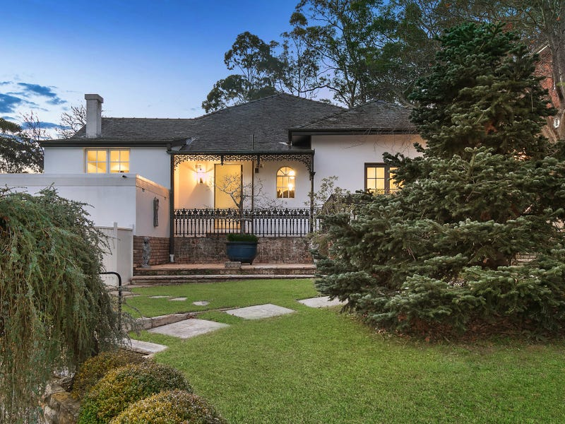 12 Provincial Road, Lindfield, NSW 2070