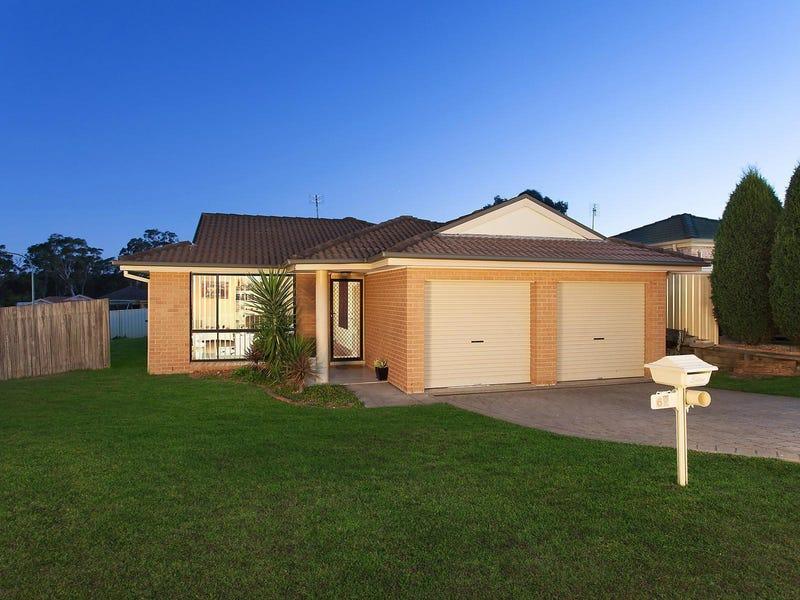 69 Pinehurst Way, Blue Haven, NSW 2262