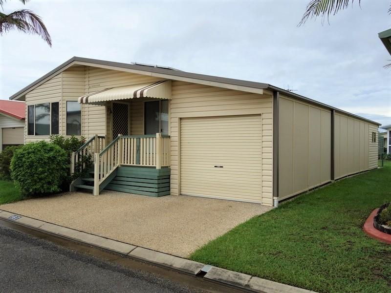 167/3 Lincoln Road, Port Macquarie, NSW 2444