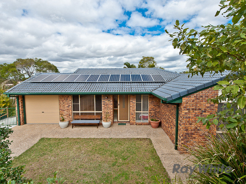 15 Julius Court, Petrie, Qld 4502