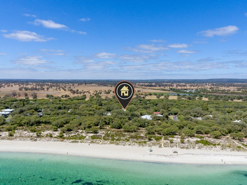 Real Estate Amp Property For Sale In Eagle Bay Wa 6281 Pg