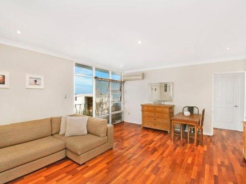 11/1 Ozone Street, Cronulla, NSW 2230