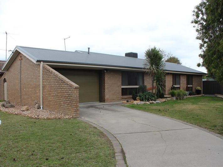 484  Henderson St, Lavington, NSW 2641