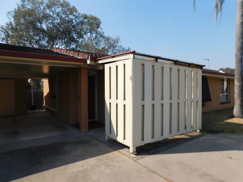 Unit 4 41-43 Hartley Street, Casino, NSW 2470