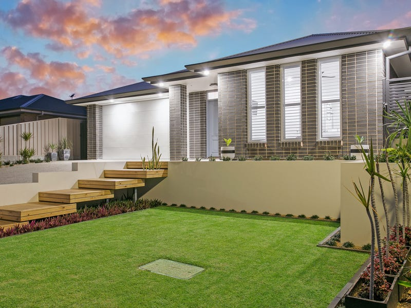 6 Fairlight Place, Seaford Rise, SA 5169