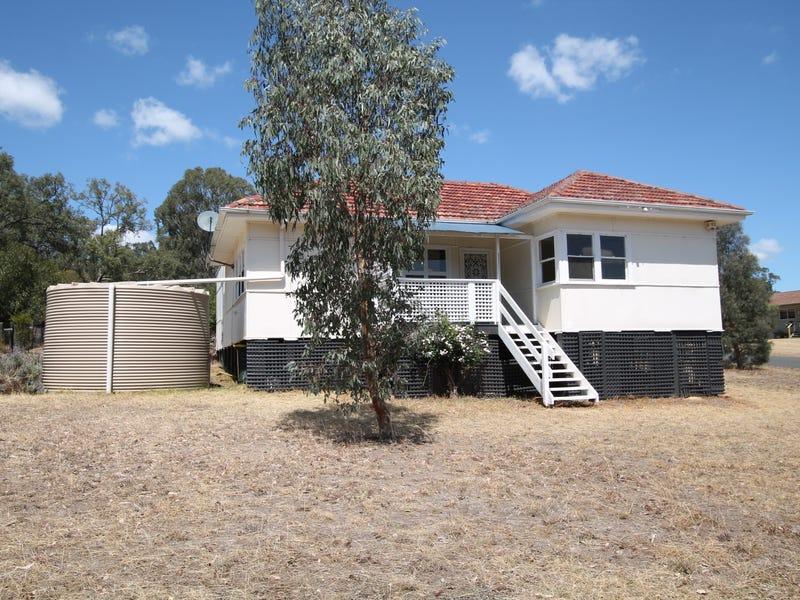 3 Rose Bush Lane, Murrurundi, NSW 2338