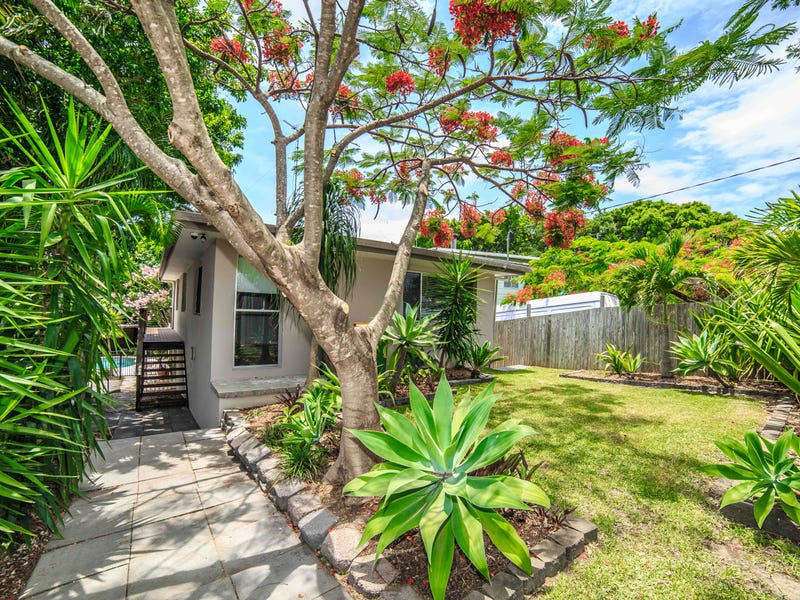 8 Eileen Avenue, Southport, Qld 4215