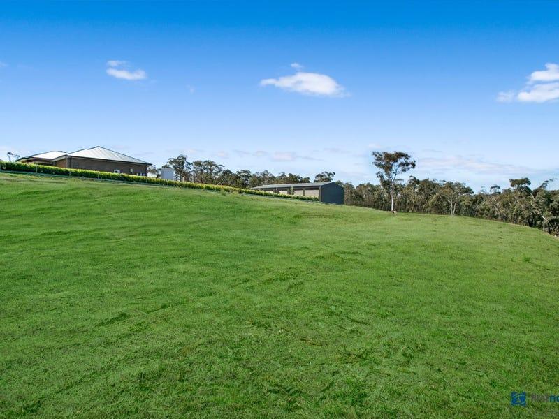 20 Kingfisher Lane, Balmoral, NSW 2571