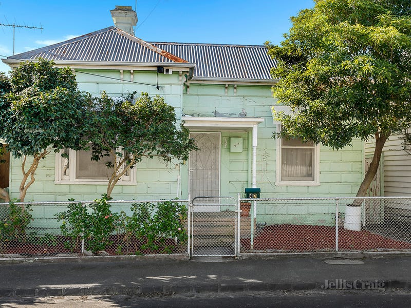 47 Wrights Terrace, Prahran, Vic 3181