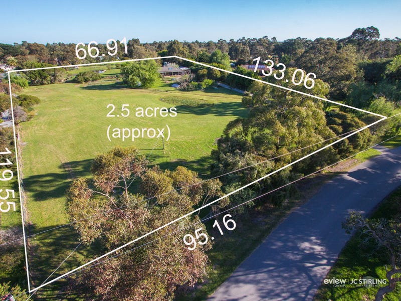 4 Currawong Grove, Cannons Creek, Vic 3977